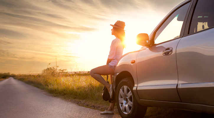 The Best (and Worst) Time to Refinance Your Auto Loan