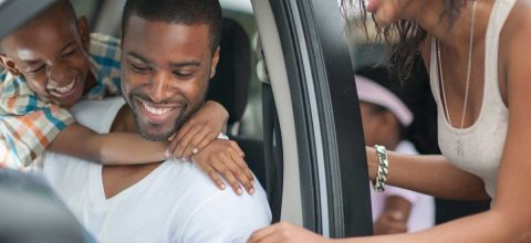 Comparing Auto Loans: Learn the Basics
