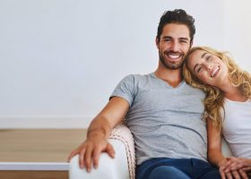 What to Consider Before you Cosign a Mortgage Loan with a Significant Other