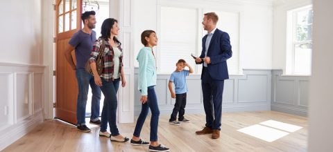 Homeowners Guide for Motivated Buyers