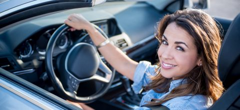 Low Interest Auto Loans: Saving Money On Your Next Car