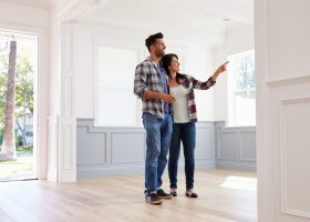 First-Time Homebuyers are Surprisingly Savvy Mortgage Borrowers