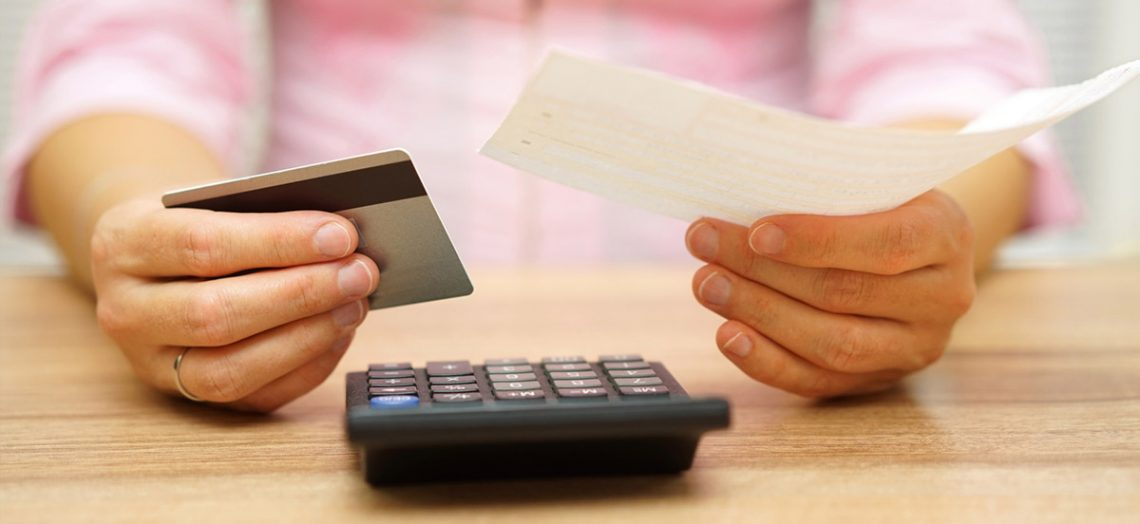 hidden cost of credit cards