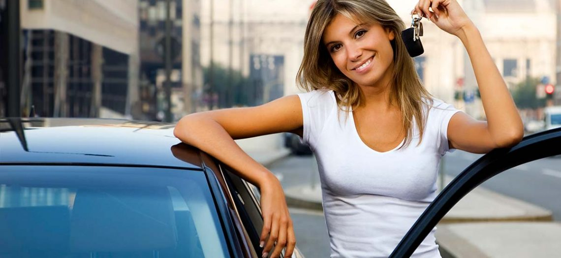 how to negotiate car price