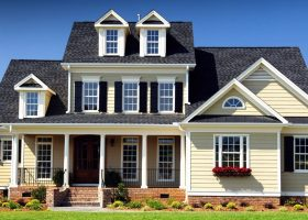 Will Mortgage Underwriting Get Tougher?