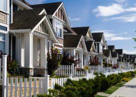 10-Year Fixed Refinance Mortgage Loan