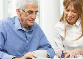 Is a Reverse Mortgage Taxable?
