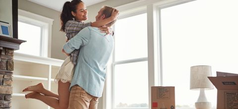 11 First-Time Homebuyer Tips for 2020