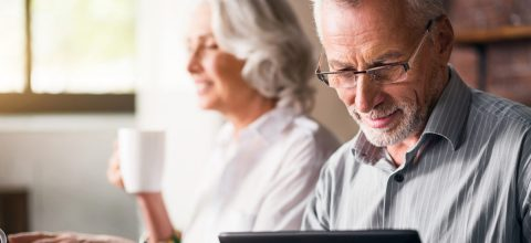 Reverse Mortgage FAQ: What Consumers Need to Know
