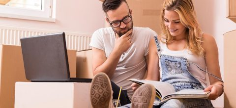 Credit Score and Mortgage: Five Surprising Things You Don't Know