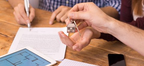 Pre-Qualified Mortgage vs. Pre-Approved Mortgage: What's The Key?