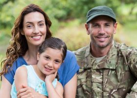 VA Refinance: Lower Mortgage Rates and More