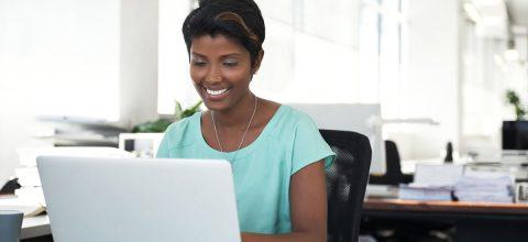 The 5 Minute Mortgage: Mortgage Comparison with LoanExplorer