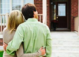 Buying a New Home vs. a Pre-Owned Home