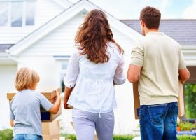 Overcoming Obstacles to Buying a Home