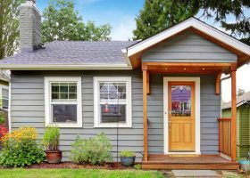 What Sort of Low Income Home Loans Are Available?