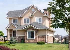 Getting an FHA Construction Loan
