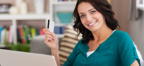 Do You Need a Personal Line of Credit?