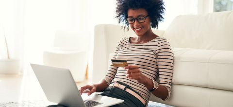 Can You Have Two of the Exact Same Rewards Credit Cards?