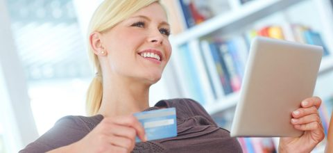 Pros and Cons of a Personal Line of Credit
