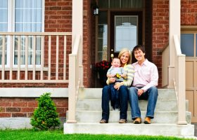 The 30-Year Fixed Rate Mortgage Loan