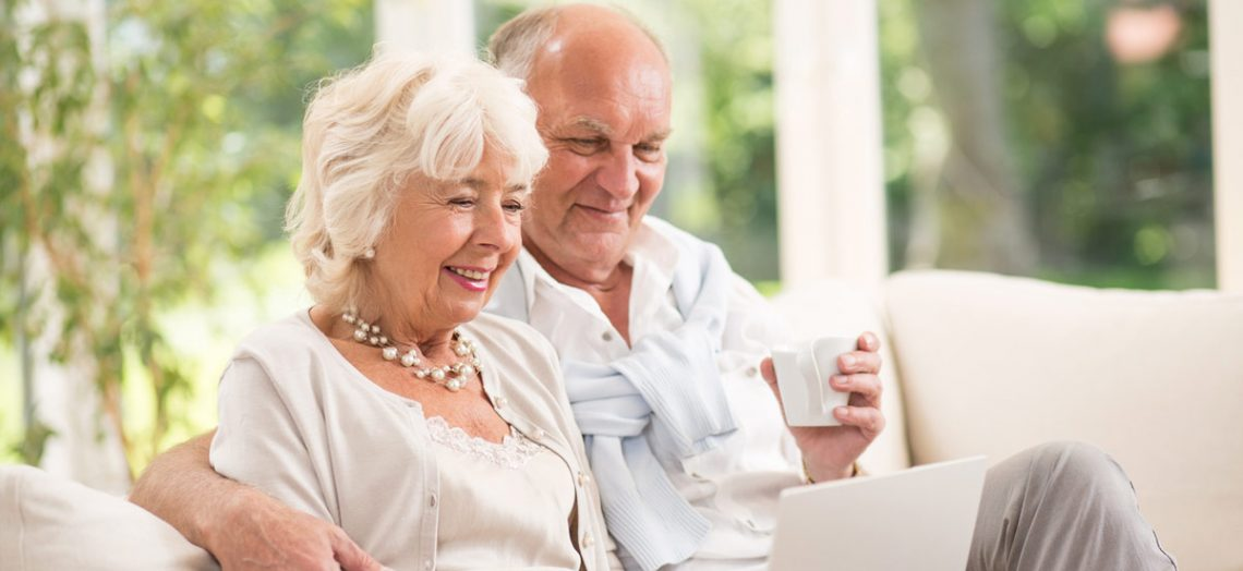 best reverse mortgage