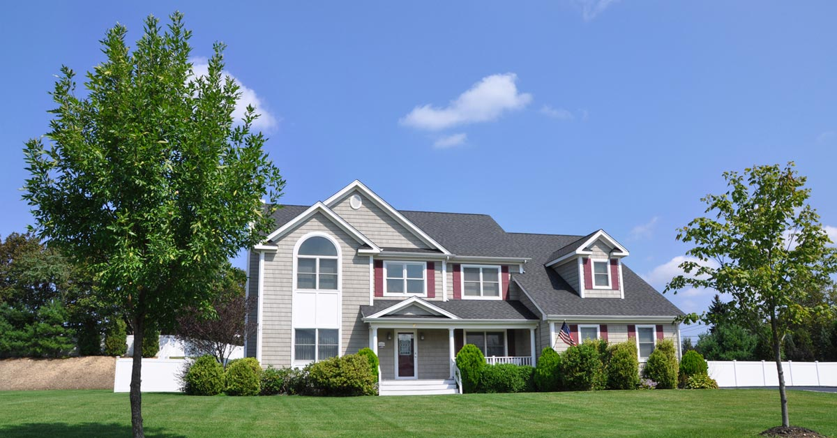 Refinance Home Equity Line Of Credit