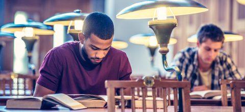 Understanding Student Loan Limits