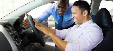 Is Borrowing a Personal Loan a Bad Idea?