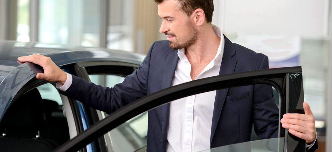 How Soon Can You Refinance a Car Loan?