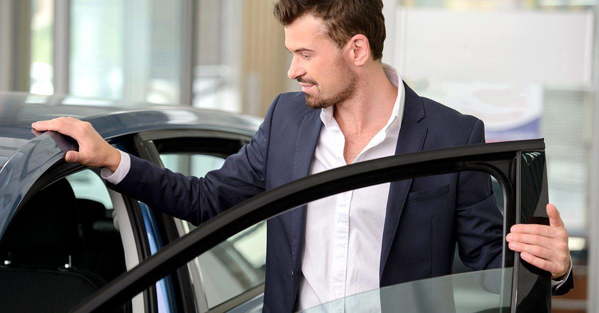 How Soon Can You Refinance A Car Loan
