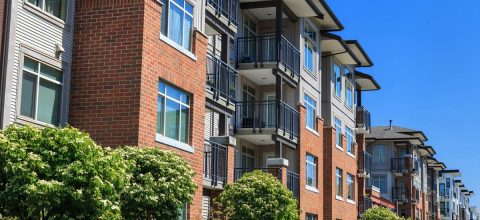 Refinance Condo: What You Need to Know