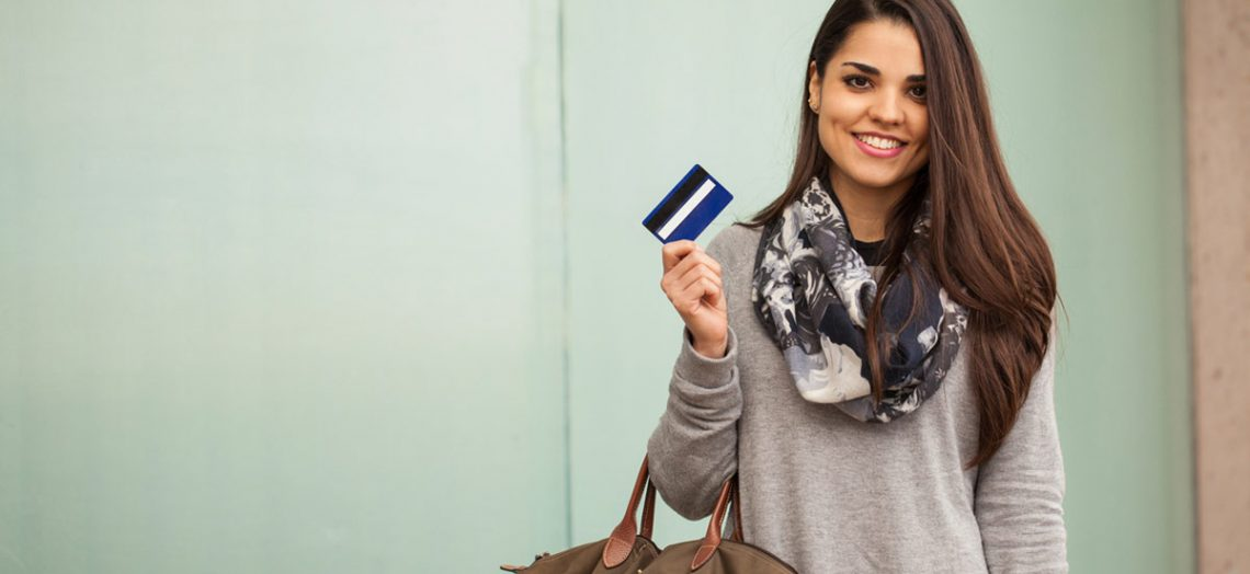 best credit cards for good credit
