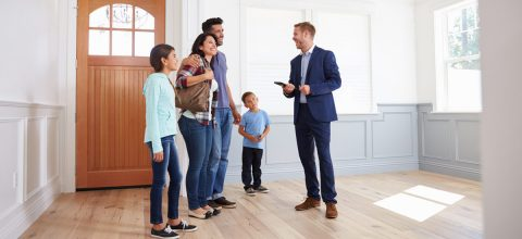 8 Tips to Shorten Your House Hunt in 2019