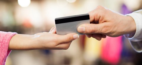 Business Credit Cards Without A Personal Credit Check