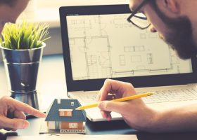 Complete Guide to HomeStyle Renovation Mortgage