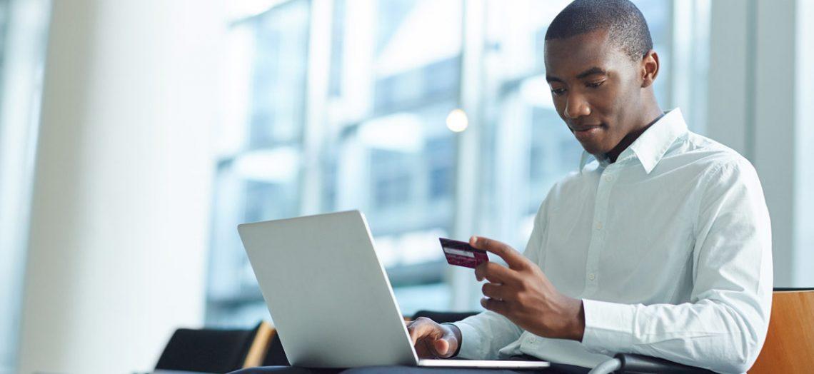 credit card strategies
