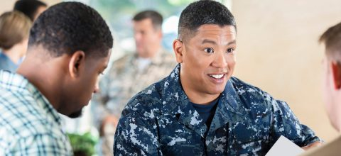 Joint VA Loans: What They Are and What You Need to Know