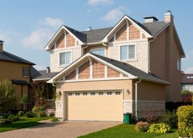 How to Cancel Private Mortgage Insurance (PMI)