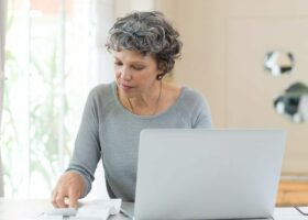 Understanding Reverse Mortgage Costs and Fees