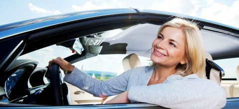 Understanding Car Loan Interest Rates