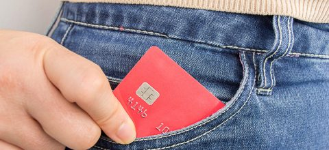 How Will a Limit Increase Affect Your Credit Score?