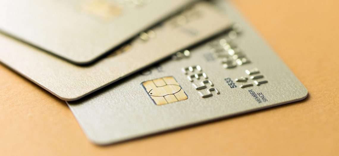 emv chip card flaws