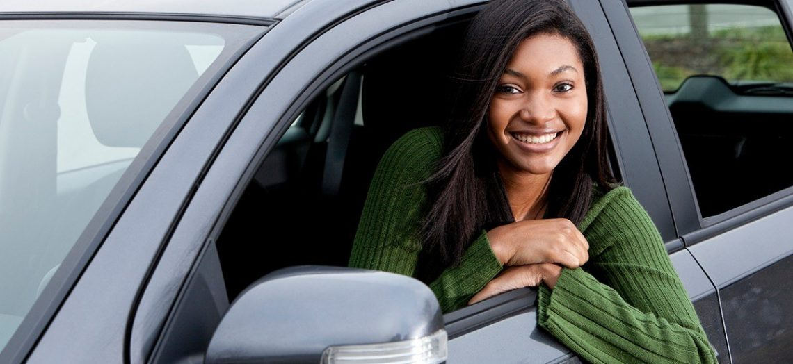 complete guide to getting a car loan