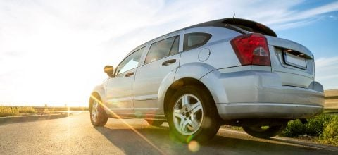 9 Mistakes People Make When Refinancing a Car