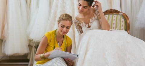 Ways to Save Money on Your Wedding