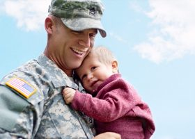 VA Loan Limits: What is the Most You Can Borrow in 2019?