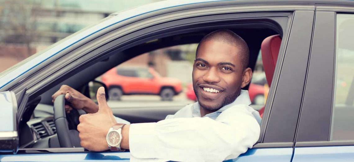 5 Factors to Look for With An Auto Loan