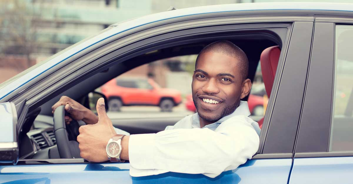 5 factors to look for in an auto loan