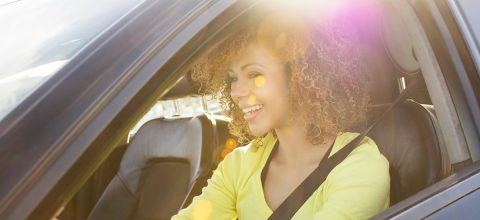 Using a Personal Loan to Pay Off Your Car
